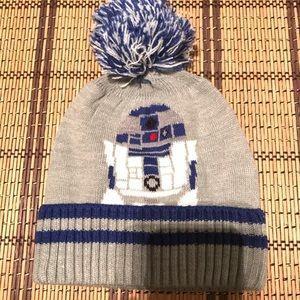 Gap Kids winter hat size S/M